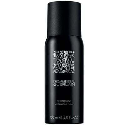 Guerlain L Homme Ideal Deo Spray 150ml Erkek Deodorant