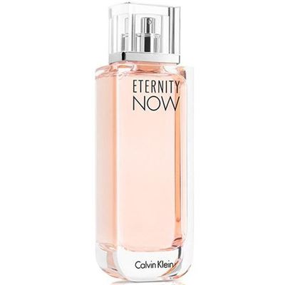 Calvin Klein Eternity Now EDP 100 ml Kadın Parfüm