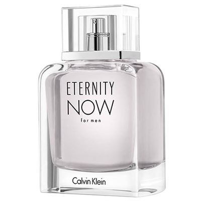 Calvin Klein Eternity Now Men EDT 100 ml Erkek Parfüm