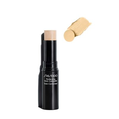 shiseido-perfect-stick-concealer-22.jpg