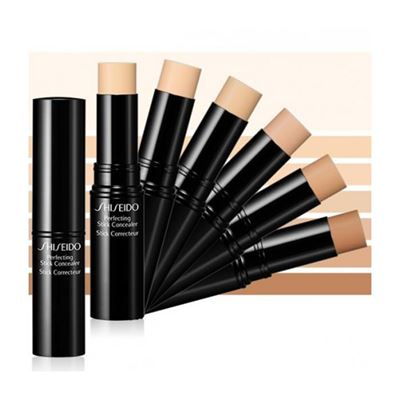 shiseido-perfecting-stick-concealer-no-22-kapatici.jpg