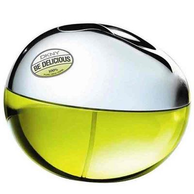 dkny-be-delicious-edp-50-ml-bayan-parfumu.jpg