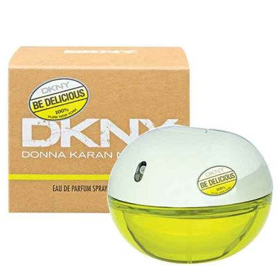 dkny-be-delicious-edp-50ml-bayan-parfumu.jpg