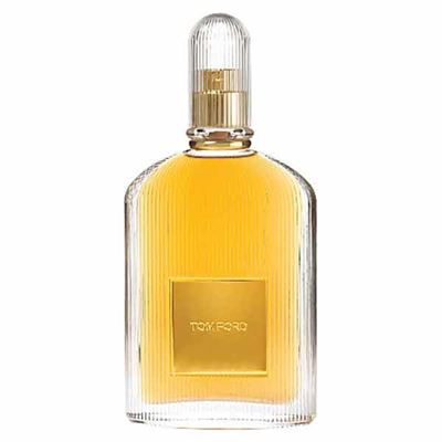 tom-ford-for-men-edt-100-ml-erkek-parfumu.jpg