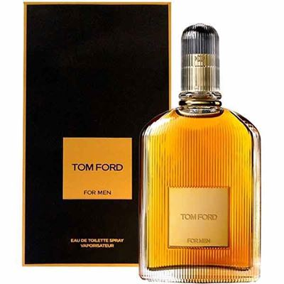 tom-ford-for-men-edt-100ml-erkek-parfumu.jpg