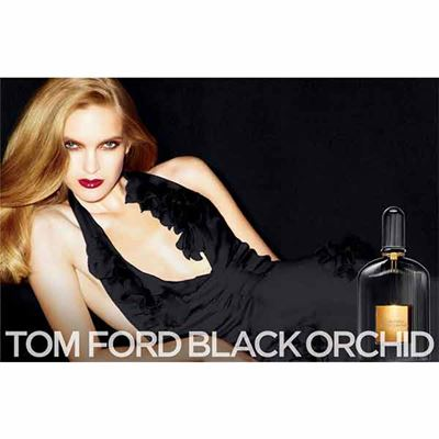 tom-ford-black-orchid-hydrating-emulsion-vucut-losyonu.jpg