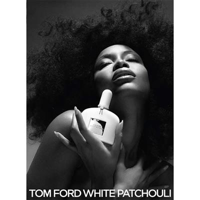 tom-ford-white-patchouli-edp--bayan-parfumu.jpg