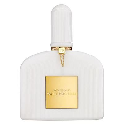 tom-ford-white-patchouli-edp-100-ml-bayan-parfumu.jpg