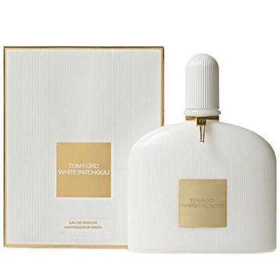 tom-ford-white-patchouli-edp-100ml-bayan-parfumu.jpg