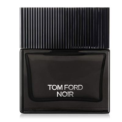 tom-ford-noir-edp-50-ml-erkek-parfumu.jpg