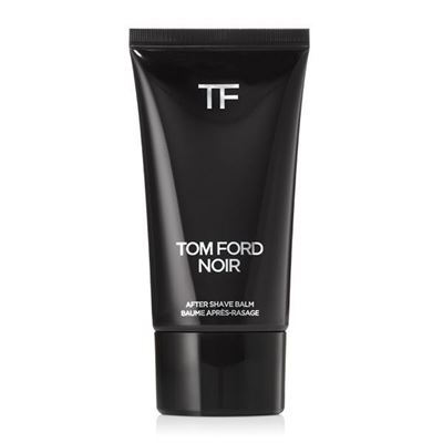 Tom Ford Noir After Shave Balm 75 ml Traş Sonrası Losyonu