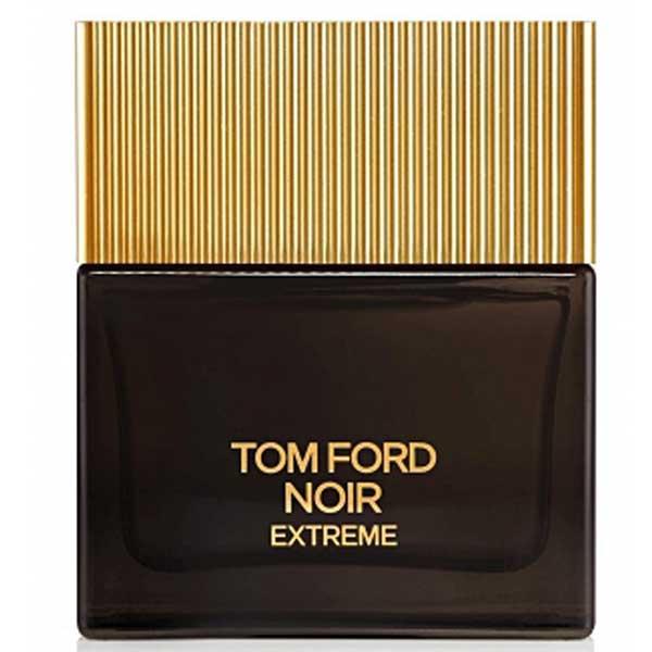 Tom Ford Noir Extreme EDP 100 ml - Erkek Parfümü