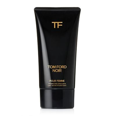 Tom Ford Noir Pour Femme Hydrating Emulsion 150ml Vücut Losyonu