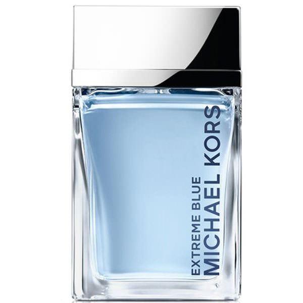 Michael Kors Extreme Blue EDT 70 ml - Erkek Parfümü