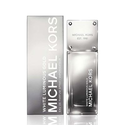 michael-kors-white-luminious-gold-edp50ml-1.jpg