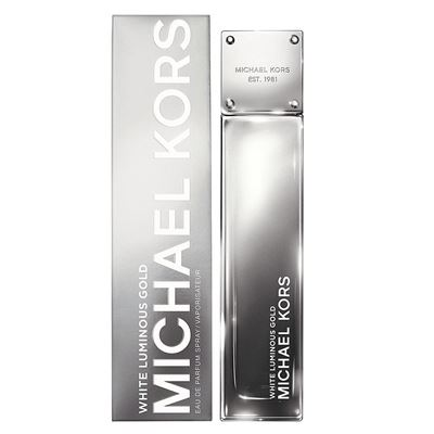 michael_kors_white_luminous_gold_1024x1024.jpg