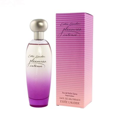 estee-lauder-pleasures-intense-100ml.jpg