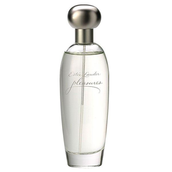 Estee Lauder Pleasures Edp 100 ml Kadın Parfüm