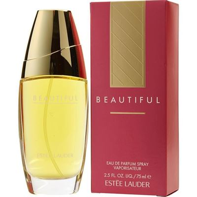 0000435_estee-lauder-beautiful-perfume-75ml.jpeg