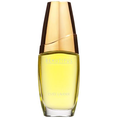 estee-lauder-beautiful-perfume_6.jpg
