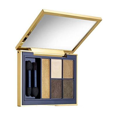 estee-lauder-pure-color-envy-eye-shadow-colorpalette-9-1.jpg