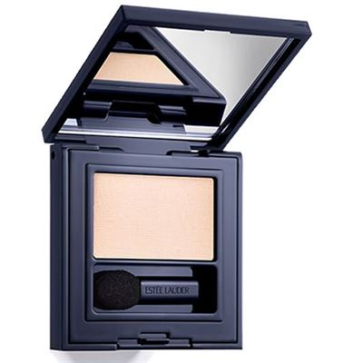 estee-lauder-pure-color-envy-eye-shadow-no-28-far.jpg