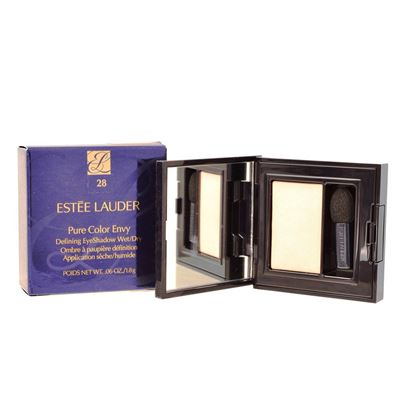 estee-lauder-pure-color-envy-eyeshadow-no28-2.jpg