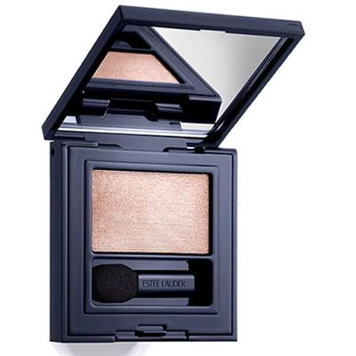 estee-lauder-pure-color-envy-eye-shadow-no14-far.jpg