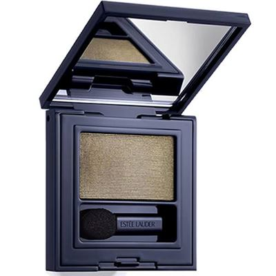 estee-lauder-pure-color-envy-eye-shadow-no-06-far.jpg