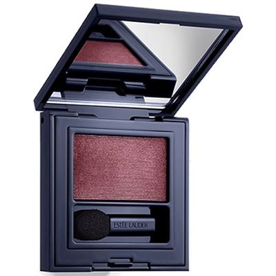 Estee Lauder Pure Color Envy Eye Shadow No 16 Far