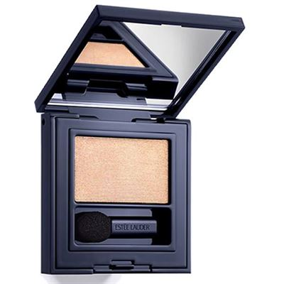 Estee Lauder Pure Color Envy Eye Shadow No 08 Far