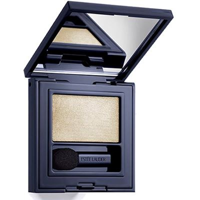 estee-lauder-pure-color-envy-eye-shadow-no-10-far.jpg
