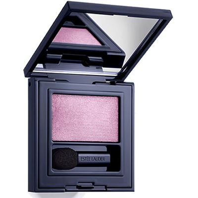 Estee Lauder Pure Color Envy Eye Shadow No 17 Far