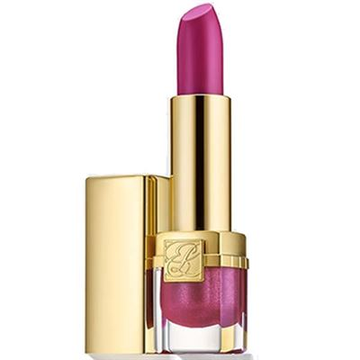 estee-lauder-pure-color-crystal-lipstick-no-c5-ruj.jpg