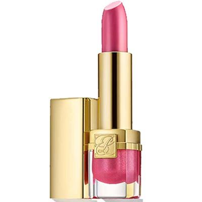 estee-lauder-pure-color-crystal-lipstick-no-03-ruj.jpg