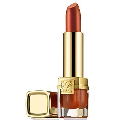 estee-lauder-pure-color-crystal-lipstick-no-09-ruj.jpg