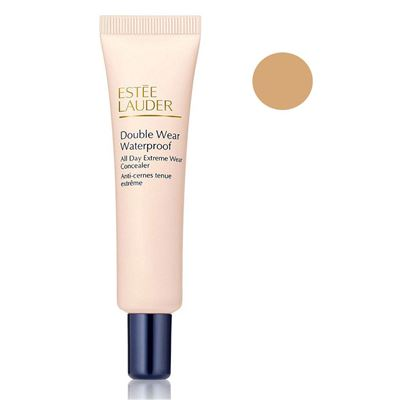 Estee Lauder All Day Extreme Wear Concealer No 3C Kapatıcı