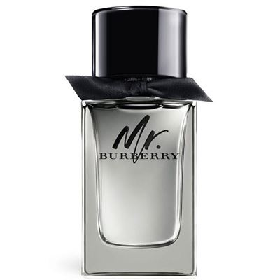 burberry-mr.-burberry-edt-150-ml-erkek-parfumu.jpg