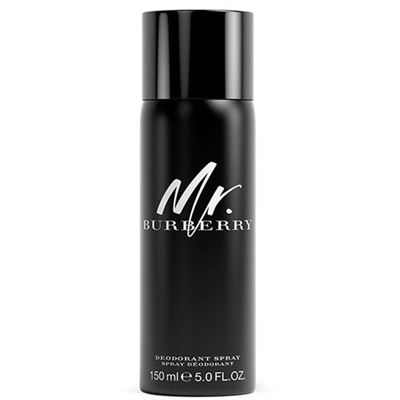 Burberry Mr Burberry Deo Spray 150 ml Erkek Deodorant