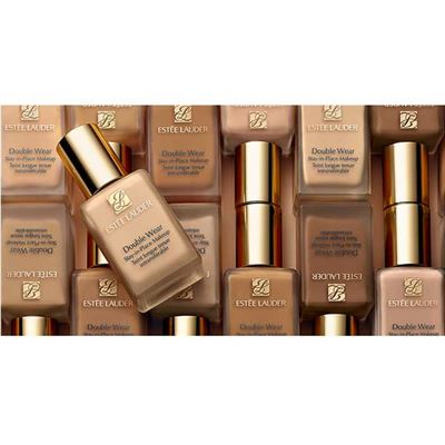 estee-lauder-double-wear-light-fondoten.jpg
