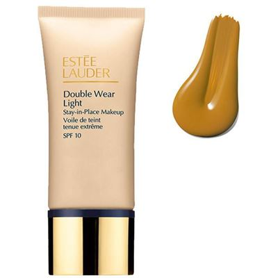 estee-lauder-double-wear-light-foundation-no-4.5-30-ml-fondoten.jpg