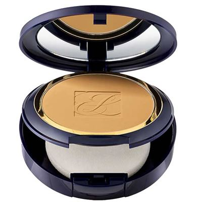 estee-lauder-double-wear-powder-no-2w2-rattan-pudra.jpg