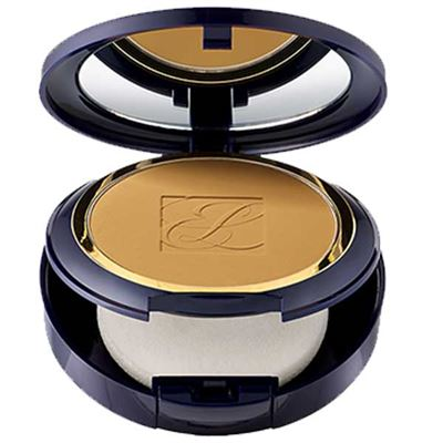 estee-lauder-double-wear-powder-no-3w2-cashew-pudra.jpg
