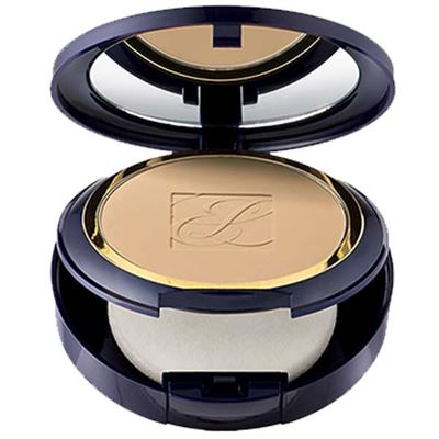 estee-lauder-double-wear-powder-no-2c3-fresco-pudra.jpg