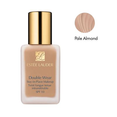 Estee Lauder Double Wear Foundation No 2C2 30 ml Fondöten