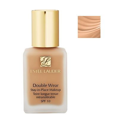 Estee Lauder Double Wear Foundation No 2C3 30 ml Fondöten