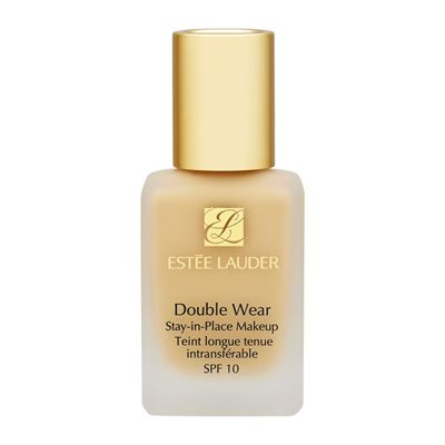Estee Lauder Double Wear Fondöten No 2N1 30ml