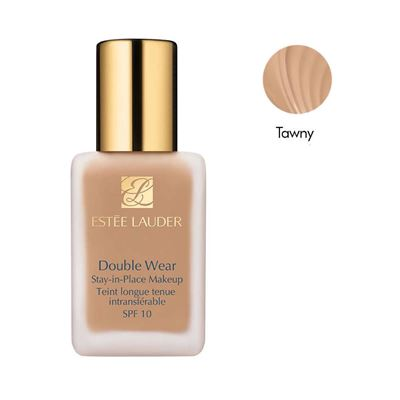 Estee Lauder Double Wear Foundation No 3W1 30 ml Fondöten