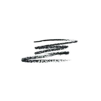 estee-lauder-double-wear-eye-pencil-no01-onyx-goz-kalemi.jpg