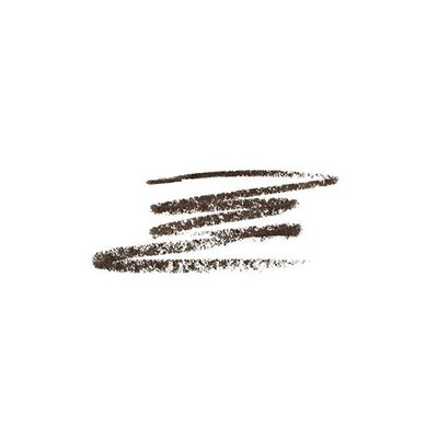 estee-lauder-double-wear-eye-pencil-no02-coffee-goz-kalemi.jpg